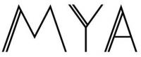 Mya Collection