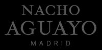 Nacho Aguayo Madrid