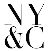 New York & Company Red Label Collection
