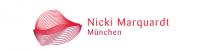 Nicki Marquardt