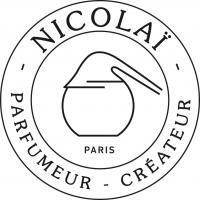 Nicolai Parfumeur