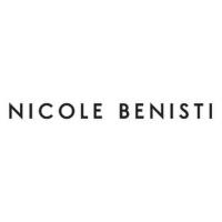 Nicole Benisti