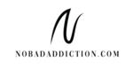 No Bad Addiction Swim