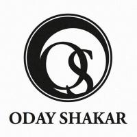 Oday Shakar