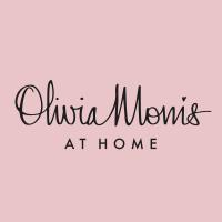 Olivia Morris At Home