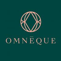 Omneque