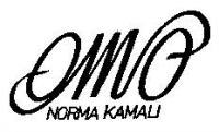 Omo Norma Kamali