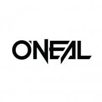 O\'Neal