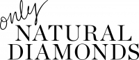 Only Natural Diamonds