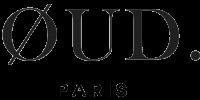 Oud Paris