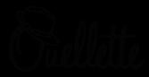 Ouellette