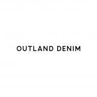 Outland Denim