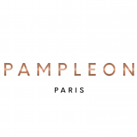 Pampleon