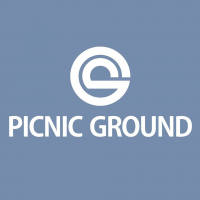 Picnic Ground