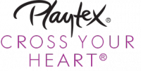 Playtex Cross Your Heart