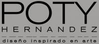 Poty Hernandez