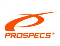 Prospecs