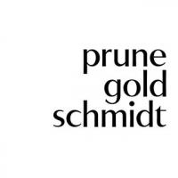 Prune Goldschmidt