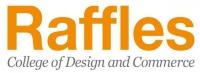 Raffles (College)