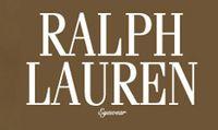 Ralph Lauren Eyewear