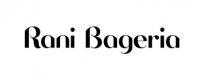 Rani Bageria