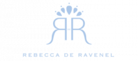 Rebecca De Ravenel
