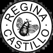 Regina Castillo