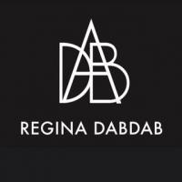 Regina Dabdab