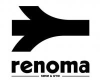 Renoma