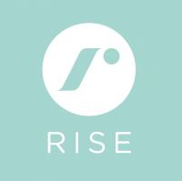 Rise City Swim
