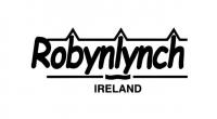 Robyn Lynch