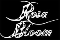 Rosa Bloom