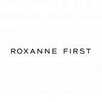Roxanne First