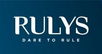Rulys Jeans