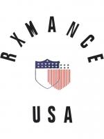 rxmance