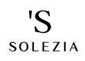 S\' Solezia