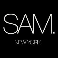 SAM NY