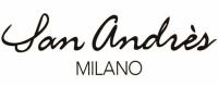 San Andrès Milano