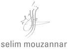 Selim Mouzannar