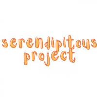 Serendipitous Project