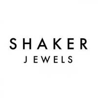 Shaker Jewels