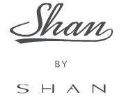 Shan by Shan