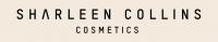 Sharleen Collins Cosmetics