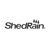 ShedRain