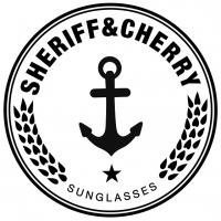Sheriff & Cherry
