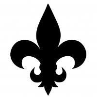 Shop Saint Germain