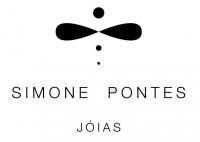 Simone Pontes Jewelry