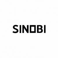 Sinobi