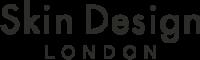 Skin Design London