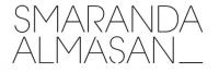 Smaranda Almasan